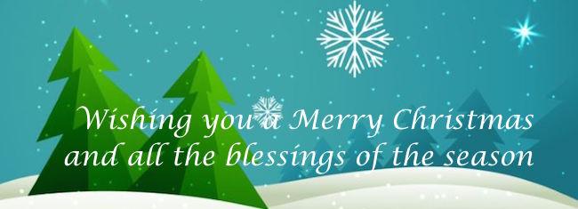 5-winter-christmas-tree-free-vector_2.b3a4a4951e