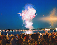 Barrie_Canada_Day_Fireworks.54d64df3f2
