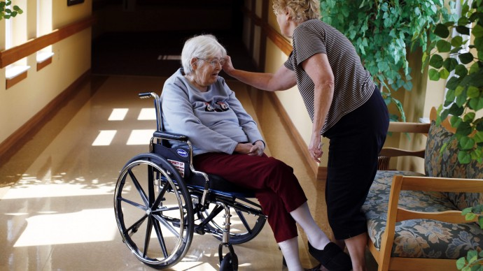 nursing-home-690x388